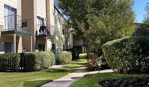 apartments astonish creekwood apartments ideas creekwood