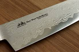folded steel kitchen knives an exciting knife giveaway pinch my salt