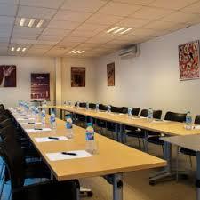 bureau de change boulogne billancourt coworking à boulogne billancourt bureaux partagés