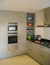 kitchen corner cabinet ideas 25 best kitchen corner units ideas on traditional unit