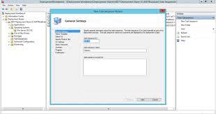how to schedule a task in windows mdt 2013 u2013 part i mdt configuration capture a windows server