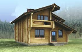log cabin plans tiny log cabin design a plan of a log house