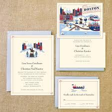 destination wedding invites destination wedding invites boston miami and the riviera