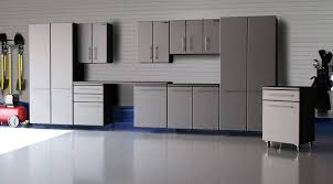Wooden Garage Storage Cabinets Plans by Cool Garage Storage Cabinets Costco Garage Storage Cabinets