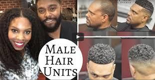 hair weaves for balding men social media went crazy over man weaves for balding men