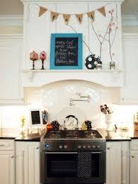 kitchen mantel ideas 50 best house kitchen decor mantel images on