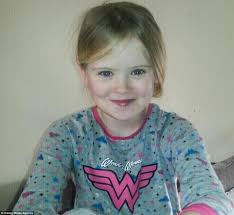 every day high hair for 50 year old bill billingham stabs daughter mylee to death daily mail online