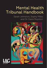 mental health tribunal handbook jpg