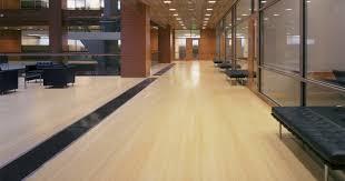 Commercial Laminate Flooring Commercial Flooring Modern Materials