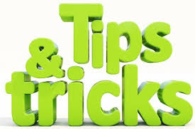preparation tips for ca final may 2016 exam cakart