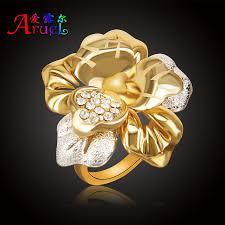 wholesale engagement rings online buy wholesale engagement rings africa from china engagement