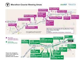 Boston Mbta Map Dave U0027s Framingham Worcester Mbta Commuter Rail Blog Blog
