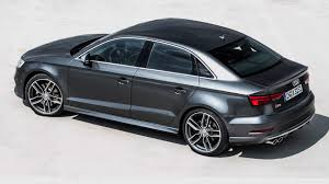 audi s3 review audi s3 saloon 2016 review by car magazine