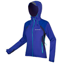 cycling jacket blue womens cycling jackets endura cycling clothing endura