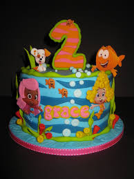 guppie cake toppers home tips guppies cake ideas guppies birthday