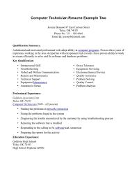 medical technologist resume sample resume sample emt resume perfect sample emt resume medium size perfect sample emt resume large size