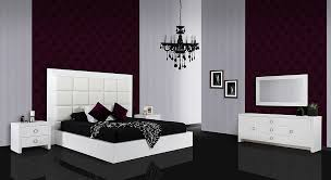 Lacquer Bedroom Set by Modern Lacquer Bedroom Furniture In White Color Vgunaa21 U2026 Flickr