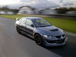 mitsubishi grey mitsubishi lancer evolution hq photos honda cars specs top speed