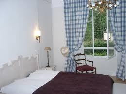 chambre d hotes figeac chambre picture of chambres d hotes les pratges figeac