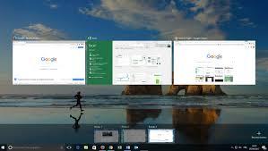 le bureau virtuel bureau virtuel ment utiliser plusieurs bureaux virtuels avec