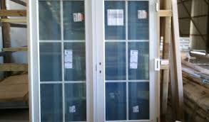 Patio Doors Exterior by Door Folding Exterior Glass Doors Cost Amazing Cost Of Sliding