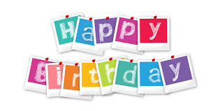 birthday cards free happy birthday card free pictures on pixabay
