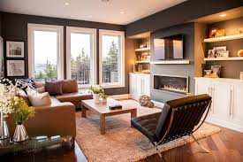 Windows Family Room Ideas Contemporary Family Room Ideas Family Room Contemporary With Large