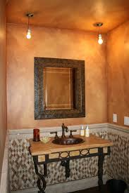 faux painting ideas for bathroom faux finishes for walls homesfeed