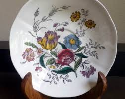 spode gainsborough etsy