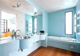Brown And Blue Bathroom Rugs Light Blue Bathroom Rugs Engem Me