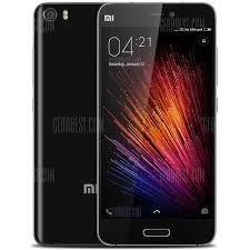 Xiaomi Mi5 | xiaomi mi5 32gb rom 4g smartphone 277 19 free shipping gearbest com