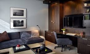 Bedroom Office Combo by Living Room Breathtaking Bedroom Office Combo Ideas And Guest