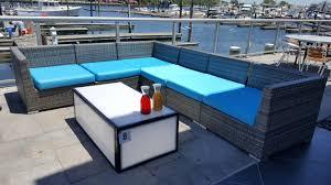 the patio u2013 freeport ny