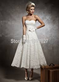 bridal gown picture more detailed picture about 2015 summer