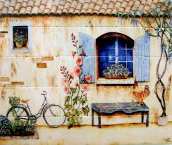 kitchen wonderful french country wallpaper kitchen wonderful