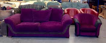 where can i donate a sofa bed donate furniture to furniture link in letchworth garden city