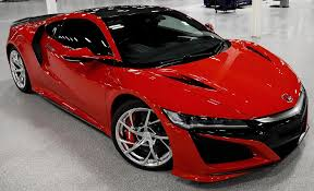 best nanotechnology coating for automotive paint nanocareproducts