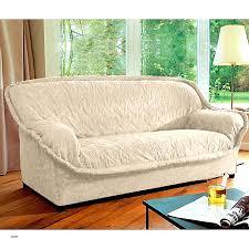 3 suisses housse de canapé canape housse canape bz 160x200 luxury articles with housse canape