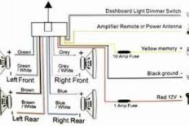 jl audio wiring diagram 4k wallpapers
