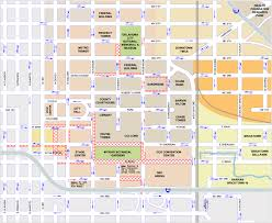 Street Map Orlando Fl by Naples Fl Naples Florida Things To Do Attractions In Naples Fl
