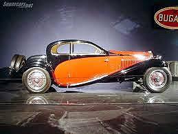 36 best art deco cars images on pinterest drawings dream