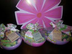 Easter Decorations Big Lots by Big Lots Fun Easter Decor U0026 Basket Fillers Youtube Navidad