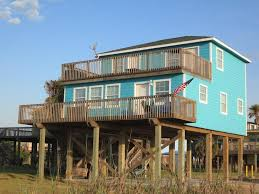 Beach Houses For Rent In Surfside Tx by 115 Yucca Ave Surfside Beach Tx Public Record Trulia