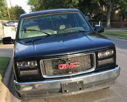 gmc jimmy 1994 gmc windshield replacement prices u0026 local auto glass quotes