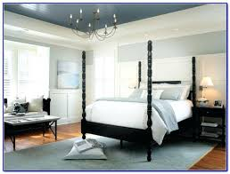 most popular interior paint colors u2013 alternatux com