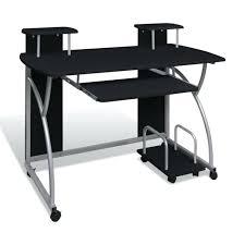 meuble pour pc de bureau bureau pc meuble meuble informatique table de bureau pour