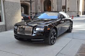 bentley wraith doors 2016 rolls royce wraith stock r281 s for sale near chicago il