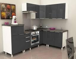 demi colonne cuisine meuble demi colonne cuisine dootdadoo com idées de conception