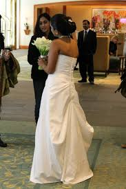used wedding dress used wedding dresses augusta ga wedding dresses