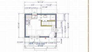 shaughnessy floor plan awesome bunkie floor plans gallery flooring u0026 area rugs home